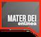 Mater Dei - enlinea